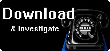 https://archive.org/download/VGMJB97BWSXYwithTheDiad/VGMJB97B-WSXYwithTheDiad.mp3